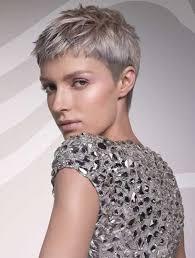 Sehr Kurze Damenfrisuren by 33 Besten Kurzhaarschnitt Bilder Auf Haare Schneiden