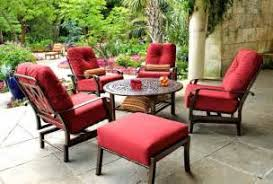 Craigslist Used Patio Furniture Patio Furniture Craigslist Outdoor