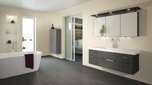Wohnzimmer Grau Creme Wohnzimmer Fliesen Beige Matt Design Interior Design Ideen