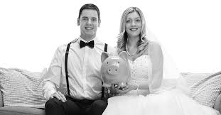 wedding costs how much does the average wedding cost supermoney guide to
