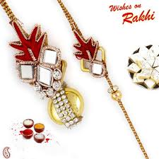 send rakhi within usa send rakhi to canada rakhi to canada rakhi gifts to canada