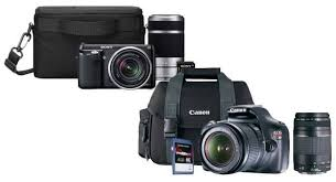 best canon camera deals on black friday black friday u0026 cyber monday best camera deals 2015 movie tv tech