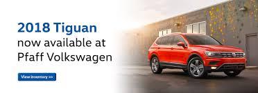 lexus dealership woodbridge ontario pfaff volkswagen new u0026 used volkswagen dealer newmarket on