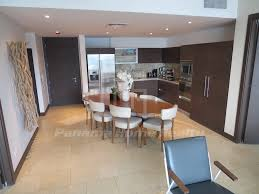 Trump Apartments Luxury 2 Bedroom Fully Furnished Apartment For Sale In Trump Tower