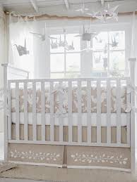 99 best cribs images on pinterest baby room children and home