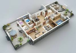 2 5 bedroom house plans 5 bedroom house plans 2 selecting your 5 bedroom house