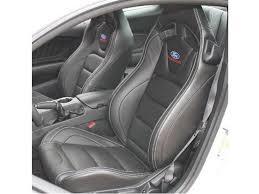 2000 mustang gt seats ford performance recaro seats lmr com