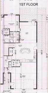 large open floor plans fashionable your home design styles large open kitchen plans open