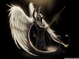 tattoo pictures of angel wings angel wings on wallpaperget com