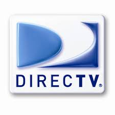 Direct Tv Meme - directv get rid of cable commercials know your meme