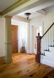best 25 pine flooring ideas on pine floors wide