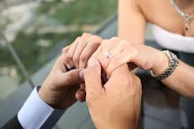 engagement ring ideas escape engagement pressure with these three ideas engagement 101