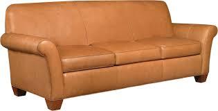great tight back sofa 31 sofa room ideas with tight back sofa