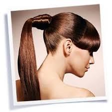 Frisuren Lange Haare Nivea by Nivea Shoo Pflegespülung 2 In 1 Express Http Nivea De