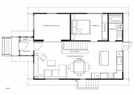 find my floor plan my floor plan awesome duplex floor plans duplex floor plans lovely
