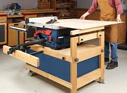 how to build a table saw workstation table saw table plans table saw station plans pdf how to build a diy