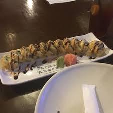 shogun japanese cuisine shogun japanese steak sushi cocktail lounge 36 photos 52