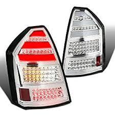 esp bas light chrysler 300 cheap chrysler 300 led lights find chrysler 300 led lights deals on