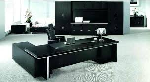 Office Desk Brands Luxury Office Furniture Brands Leather Office Chairs White Best