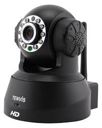 Interior Home Surveillance Cameras by Where To Place Home Security Cameras 5 Best Locations Safety Com