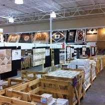 Floor And Tile Decor Outlet Floor And Decor Reviews Glassdoor
