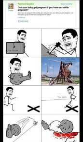 Cheezburger Meme Creator - epic facepalm meme by ashu121004 memedroid