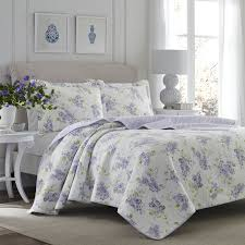 bahama bedding keighley reversible quilt set by bahama