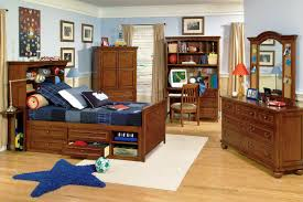Cheap Good Quality Bedroom Furniture by Cheap Teenage Bedroom Furniture Descargas Mundiales Com