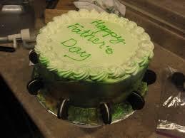 photo army party camo cupcakes image