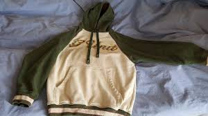 men hoodie for sale in southall london gumtree