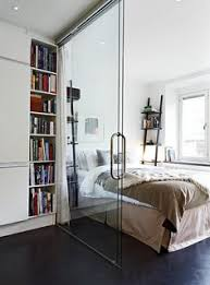 Studio Apartment Room Dividers by Brilliant Solutions For Extremely Small Spaces Studio Apartment