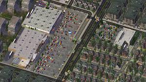 update 11 more sprawl the forgotten simtropolis 0erpwz1 png