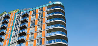 guide to buying a new home property moving city estate agents