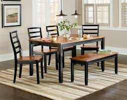 Raymour And Flanigan Dining Room Sets Furniture U0026 Sofa Efo Furniture Raymour And Flanigan Reading Pa