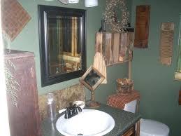 primitive country bathroom ideas primitive country bathroom ideas primitive bath inspiration bathroom