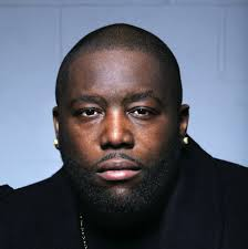 the self titled interview killer mike u0027s guide to atlanta self