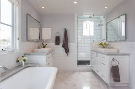 100 craftsman home interior interior amazing craftsman