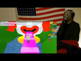 onlin giant happy meal u0026 burgers roblox mcdonalds obby fast food