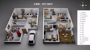 home design 3d ipad 2nd floor house plan design 3d with 2nd floor youtube