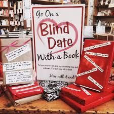 Blind Trust Australia Love Is All You Read Valentine Ideas Village Books Blog