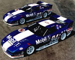 corvette c4 forum great c4 wing louvers for racing corvetteforum chevrolet