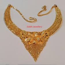 gold earrings price in sri lanka necklace 170216 2