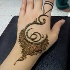 44 best henna images on pinterest pattern arabic henna designs