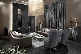 outstanding luxury interior design lidia bersani living room firms