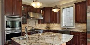 Kitchen Design Hamilton Don T Overlook Resale Value While Updating Your Kitchen Design