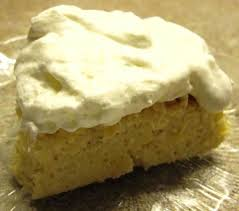 pineapple tres leches cake recipe just a pinch recipes