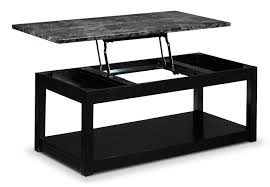 coffee tables astonishing bg lift top coffee table co classic