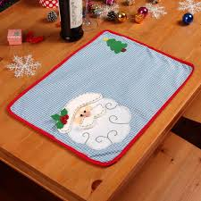 Kitchen Table Ideas by Kitchen Rustic Kitchen Table Mats Mat Kitchen Restaurant Dining