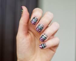 nail art using essence goodies notd julia puolitaival