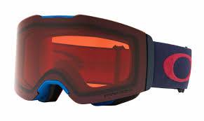 oakley new mx airbrake high oakley goggles sunglasses free shipping framesdirect com